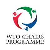 WTO Chair – University of Tunis